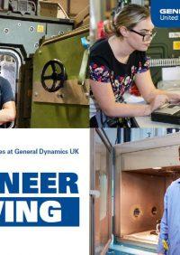 Apprenticeship brochure