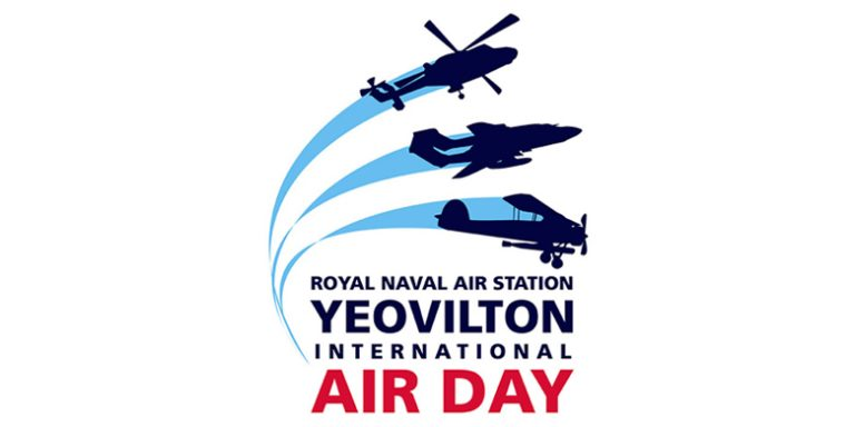 Yeovilton International Air Day